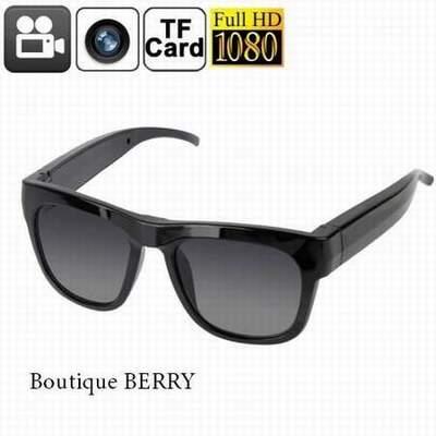 lunettes camera amc,lunettes de soleil carrera speedway,lunette ecran camera f0677d2ac075