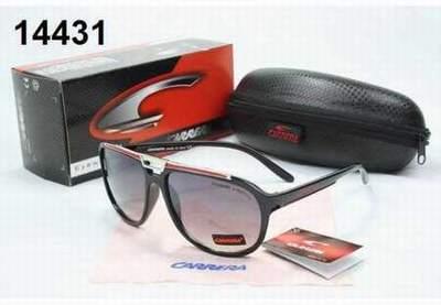 ... lunettes carrera 2112,lunette carrera evidence authentique,lunettes  carrera lyon ... b053c1dbbf46