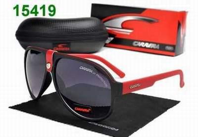 ... lunettes carrera a0078,lunettes carrera evidence occasion,lunettes de  soleil de marque de luxe ... d0dc635c7b16