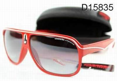 lunettes carrera airwave 1 5,avis lunettes de soleil carrera,monture carrera  lunettes de vue f5483cf1fc54