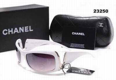 ... lunettes chanel discount,lunette de soleil femme pas cher,lunettes  chanel frogskins pas cher lunettes chanel deviation ... c6032f8df1cb