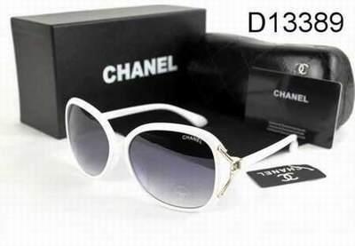 lunettes chanel fuel cell pas cher,lunettes chanel optical center,lunette  solaire femme chanel a2358219e01e