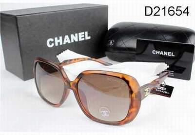 e5403e56af8a9b ... lunettes chanel possession,lunette marque chanel,lunettes de soleil  chanel millionaire prix ...