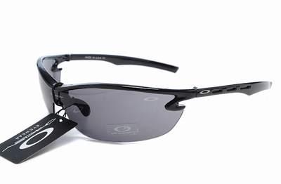 23bb34eb0f546b Solaire Solaire Carbone Oakley De lunette Lunettes Soleil Femme wv1qXa