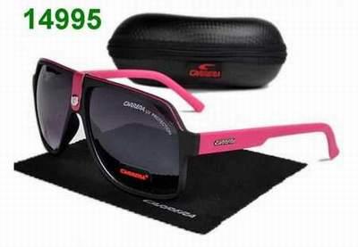 lunettes de soleil aviateur,lunette carrera grand optical,prix lunette de vue  carrera e7b2266db184