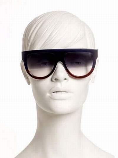 lunettes de soleil celine rick ross,lunette celine chaine or,lunettes de soleil  celine modele audrey 57b705d9d8da