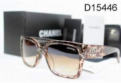 ... lunettes de soleil chanel pas cher homme,chanel lunettes soleil  2013,quelle marque de ... e77a7748b503