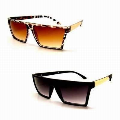 lunettes de soleil iron man 2,lunettes de soleil rip curl homme,lunettes de  soleil furla 75dc57c15674