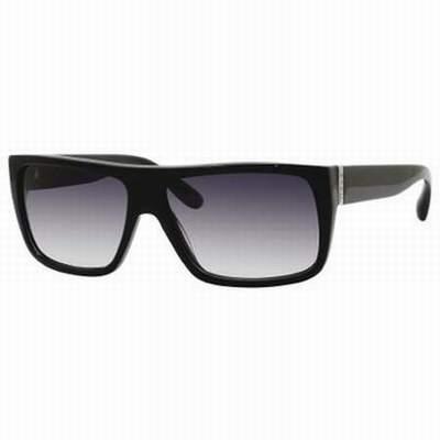... lunettes de soleil marc jacobs discount,lunette marc jacob thibault, lunettes de soleil marc ... cca03d023001