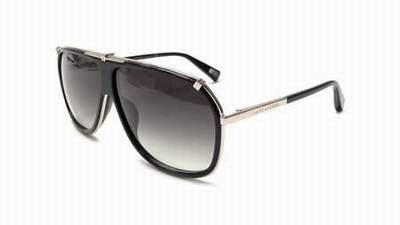 7b0be5dd90abaf ... lunettes de soleil marc jacobs mj 252,lunettes marc jacobs mj 305 prix, lunettes ...