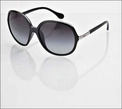 ... lunettes de soleil nuud,lunettes de soleil eazy e,lunettes de soleil  homme dior ... 602ffba302a5