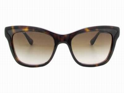 2aa7f8317b4f0e ... lunettes de soleil prada sport,prix lunette de soleil prada pour femme,lunette  prada ...