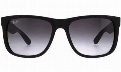 b1c69e468582b lunettes de soleil ray ban junior