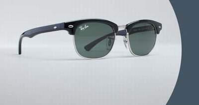 ... swag pas cher lunettes de soleil ray ban wayfarer pas cher,lunettes  soleil ray ban site officiel, ... 0b504f625015