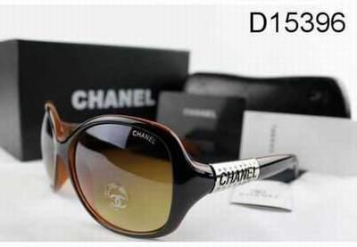 ... lunettes de sport,lunette chanel moins cher,lunette de soleil de marque  pas cher ... f1e5d112c126