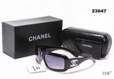 07029a28388a28 lunettes de vu chanel,lunette soleil femme chanel 2012,chanel lunette  attitude