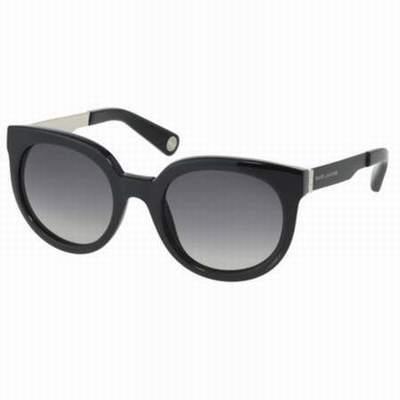 ... lunettes de vue marc jacobs femme 2014,lunettes de soleil marc jacobs  mj 216, ... 871bc0ecfe5b