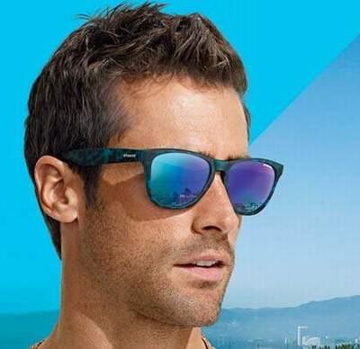 lunettes de vue polaroid femme,lunette polaroid definition,test lunettes  polaroid ff6476644b4a