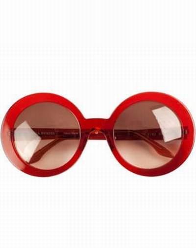 fef069dcfbfbd ... lunettes diables rouges