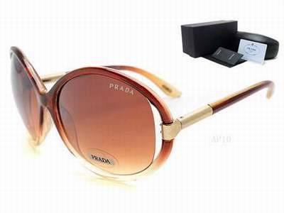 032653faea lunettes en ligne atol,logiciel essai lunettes en ligne,lunettes de soleil  en ligne pas cher