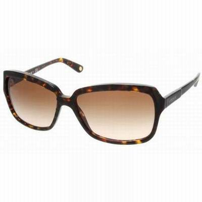 lunettes en vogue,lunette vogue new look,lunettes soleil marque vogue 8d8f7219b4ec