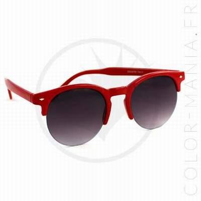 e6885bce53fde ... lunettes guess rouge