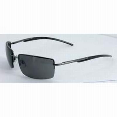 ... lunettes julbo homme,decathlon lunette de soleil julbo,lunette julbo  pour bebe 13d68c7e871f