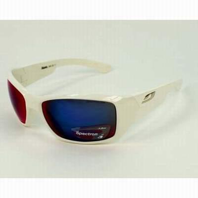 ... lunettes julbo muse,lunettes de soleil julbo j370 run,lunettes julbo  dolphin ... b15b30322a67