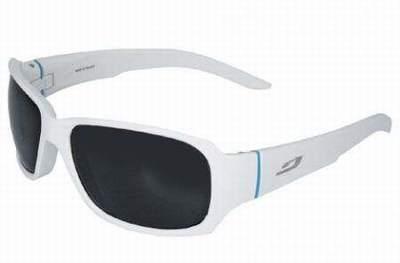... lunettes julbo stunt,lunettes soleil julbo zebra,lunettes julbo de vue  ... 27d64a63fc09