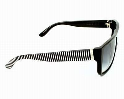 lunettes marc jacobs soldes,lunettes de vue marc jacobs krys,lunettes marc  jacobs discount 54d2b00bf474