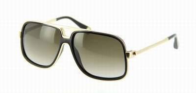 d504ba34d5301 lunettes marc jacobs vue femme