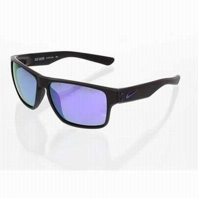 ... lunettes natation nike,lunettes solaires skylon ace nike,lunettes nike  victory ... 7af15e62ae9c