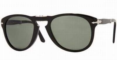 lunettes persol optical center,lunettes persol nice,lunette optique persol  homme 8233ff49a38b