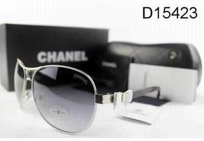 ... lunettes polaroid,lunette soleil aviateur,lunette de lecture chanel ... 09ae1d4d44ca