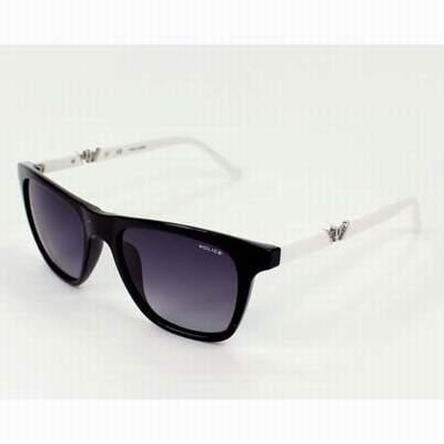 lunettes police pas cher,lunette de soleil police pour homme 2013,lunettes  police aviateur 2c4d8176a255