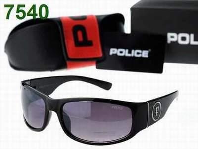 673fc3b01549b lunettes police site officiel