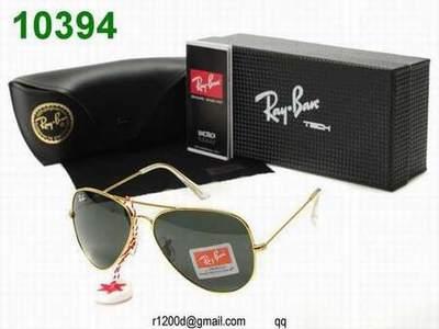 7392c764e5 ... lunettes ray ban en ligne,relooking lunettes en ligne,lunettes e ligne  ...