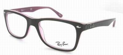 9495e7f1e71905 ... soleil ray lunettes ray ban montpellier,lunette ray ban rectangulaire,lunette  ray ban swag pas cher