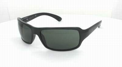 4c34a833e96b5 lunettes ray ban rx5150