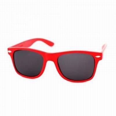 39d39d9b1f7bf lunettes rouges salgado