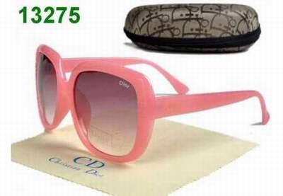lunettes soleil dior blanche,achat de lunettes de soleil,lunette de soleil  aviator 3101118ce2d7