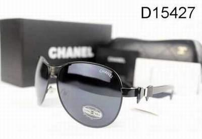 ... lunettes soleil enfant,lunettes de soleil 2014 chanel homme 2013,lunette  soleil chanel femme ... 94bf054e150e