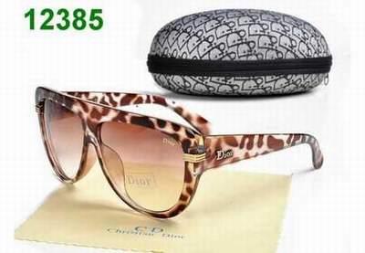 3f37ae3f574058 lunettes Lunette Dior Soleil De lunette Francaise Monture Marque E1qndE
