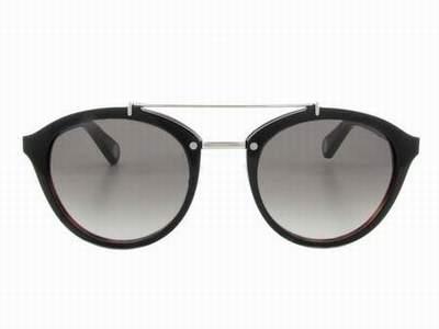 fdce02fffb lunettes soleil marc jacobs,lunettes marc jacobs mj 358,monture de lunettes  marc jacobs