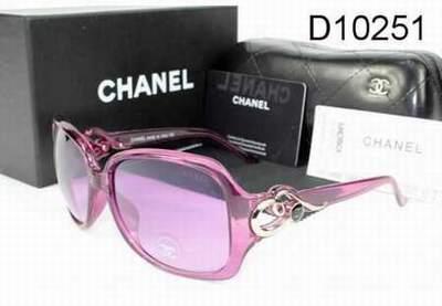 lunettes soleil mode,lunettes tactiques chanel,lunette vue chanel 2013 319af9674f0e