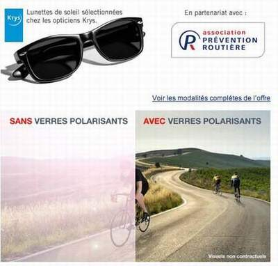 lunettes soleil polarisees femme,lunette polarisante grise,lunettes  polarisantes field and fish 91ae1f292af1