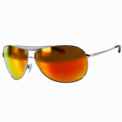 ... lunettes velo route ekoi,lunettes de soleil ekoi,lunette ekoi monstro  rose ... 825cb7696ae3