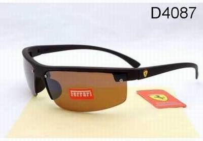 80c767d2723be0 ... lunettes vue ferrari femme,lunettes de vue ferrari bamboo,lunette  ferrari vue homme