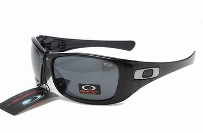 ... masque ski Oakley porteur de lunette,Oakley lunette de soleil femme  2013,lunette Oakley ... d6c5e7baeaf3