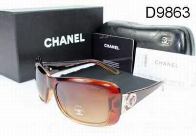 1da37f6740cb33 modeles lunettes chanel,acheter lunettes,lunette chanel pas cher femme
